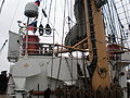 USCGC Eagle aft superstructure.JPG