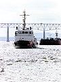 USCGC Penobscot Bay.jpg