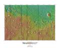 USGS-Mars-MC-23-AeolisRegion-mola.png