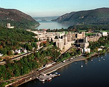 USMA Aerial View Looking North.jpg
