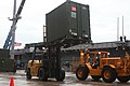 USMC-100906-M-4689B-014.jpg