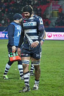 alt=Description de l'image USO-Sale Sharks - 20131205 - Andrei Ostrikov.jpg.