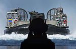 USS Anchorage commissioning 130422-N-DR144-094.jpg
