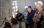 USS Arizona survivors visit memorial DVIDS133251.jpg