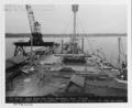 USS Aroostook - 19-N-24270.tiff