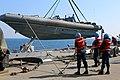 USS Comstock (LSD 45) 141207-M-RR352-010 (15359381794).jpg