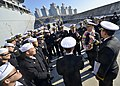 USS Frank Cable operations 150312-N-WZ747-228.jpg