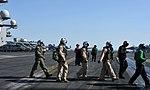 USS George H.W. Bush (CVN 77) 140628-N-CS564-034 (14540532615).jpg