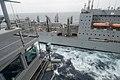 USS HARRY S. TRUMAN (CVN 75) 130828-N-XZ339-001 (9617828707).jpg