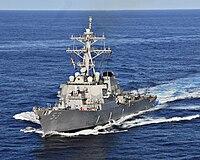 USS John Paul Jones.jpg