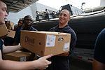 USS Mesa Verde (LPD 19) 140806-N-BD629-234 (14726052880).jpg