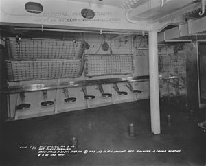 USS North Carolina crew mess NARA BS 29219.jpg