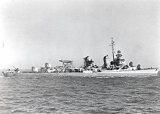 USS <i>Pringle</i> (DD-477)