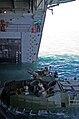 USS San Antonio AAV.jpg