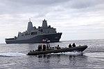 USS San Diego 2014.jpg