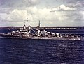 USS San Juan (CL-54) in August 1942.jpg