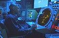 USS Theodore Roosevelt CATCC.jpg