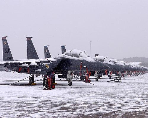 F 15E (航空機)の画像 p1_11