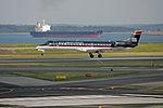 US Airways Express Embraer 145LR.jpg