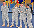 US Army 51249 USAREUR leaders join Wiesbaden NCOs for Suicide Prevention Training.jpg