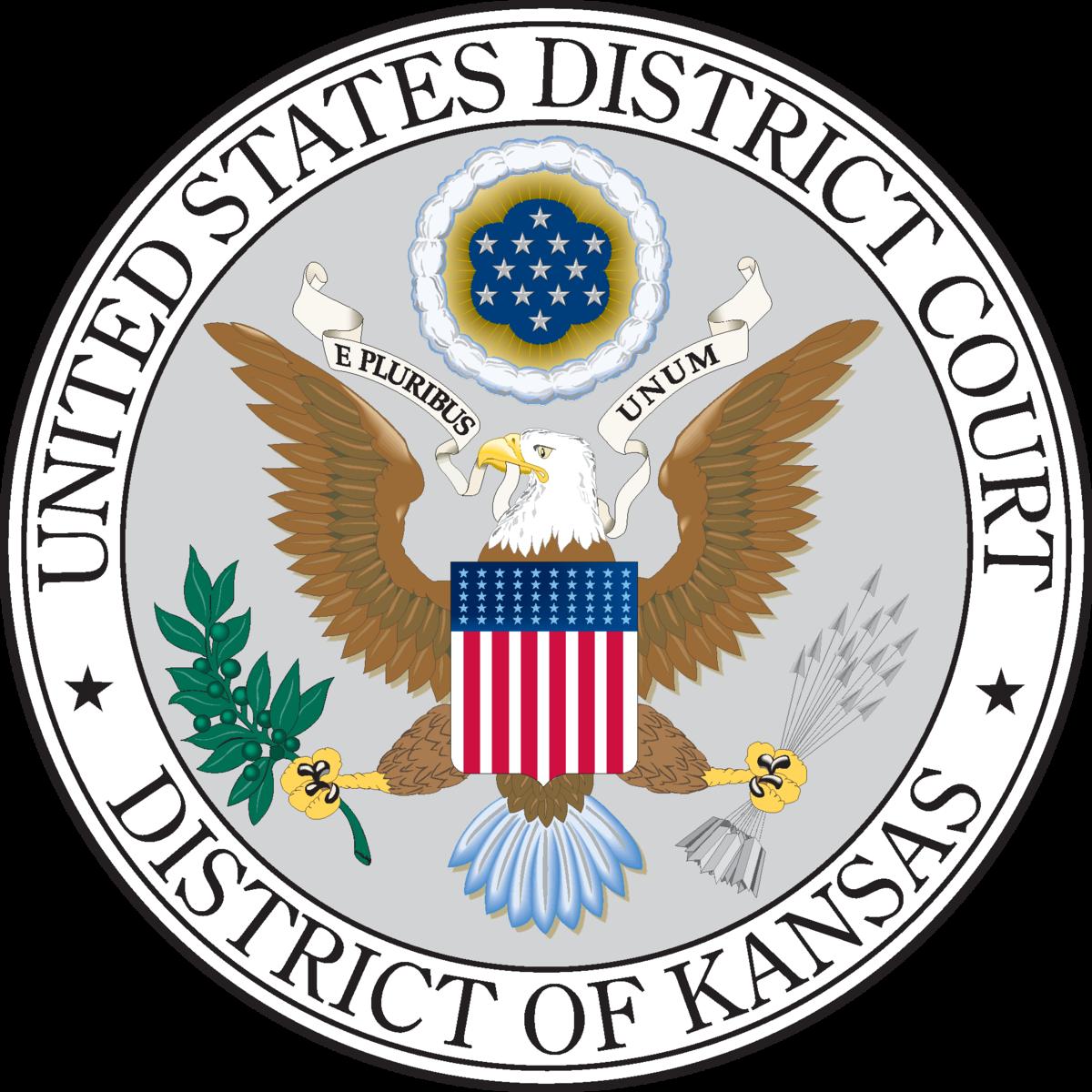 Kansas City Court Case Search