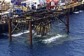 US Navy 010716-N-1348L-009 USS Monitor engine recovery.jpg