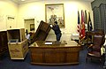 US Navy 031113-N-9693M-006 Office Mover employees move a credenza.jpg