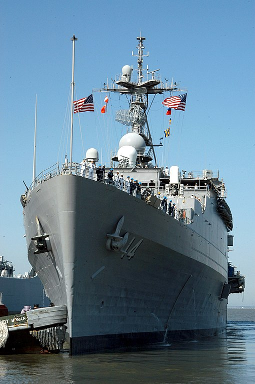 File:US Navy 060418-N-4867S-006 Amphibious transport dock ...