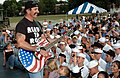 US Navy 070722-N-8848T-218 Country music star Aaron Tippin performs his hit,.jpg