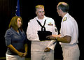US Navy 100930-N-3333H-006 Safe Harbor Awards Ceremony.jpg
