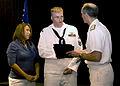 US Navy 100930-N-3333H-006 Safe Harbor Awards Ceremony.jpg