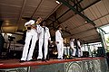 US Navy 110625-N-HZ247-001 The U.S. Navy Band Great Lakes,.jpg