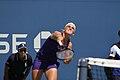 US Open Tennis 2010 1st Round 058.jpg