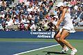 US Open Tennis 2010 1st Round 162.jpg