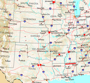 US map - Gunnm.png