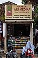 Ubud Bali Indonesia Pharmacy-01.jpg