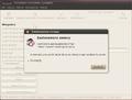 Ubuntu 10.04 aktualizacja9.png