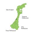 Uchinada in Ishikawa Prefecture.png