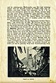 Uetersen Windhose 1925 04.jpg