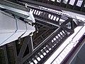 Uetlibergturm Untersicht Detail - panoramio.jpg