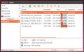 Uget-1-10-4-ubuntu-13-10-main-window.png