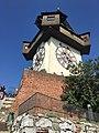 Uhrturm Graz, Bild 18.jpg