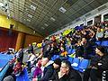 Ukraine vs. Hungary at 2017 IIHF World Championship Division I 19.jpg