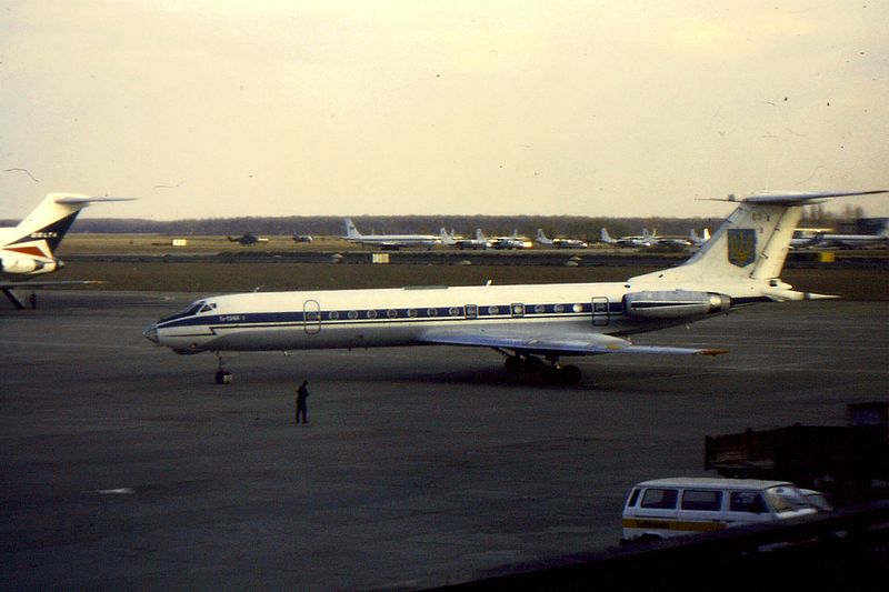 File:Ukrainian Government Tu-134 03 at BUH (16468059691).jpg