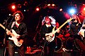 Uli Jon Roth & Band – Hamburg Metal Dayz 2015 13.jpg
