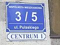 Ulica Kazimierza Pułaskiego - 004.JPG
