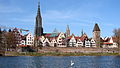 Ulm Altstadt Donauufer 04.jpg