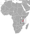 Uluguru Bushbaby area.png