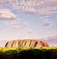 Uluru by Kate Branch.jpg