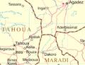 Un-niger Abalak area.png